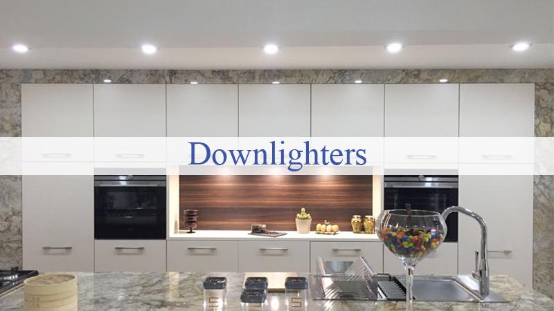 Downlighters-2