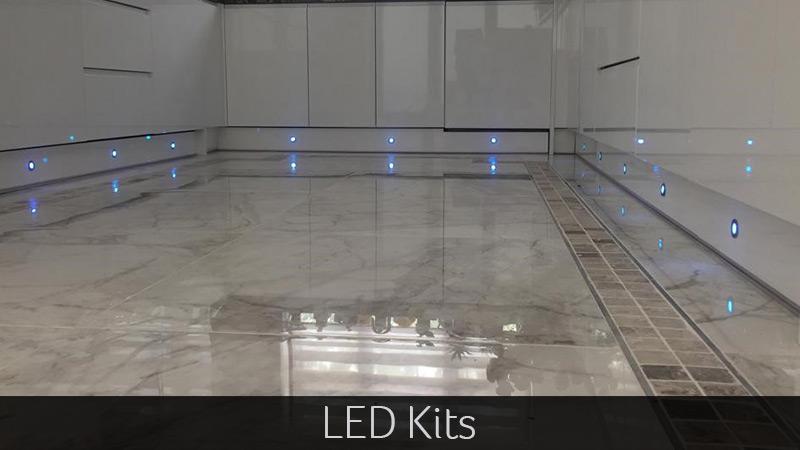 LED-Kits-catagories