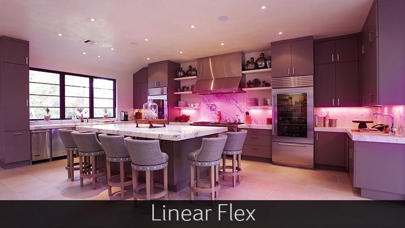 Linear-Flex