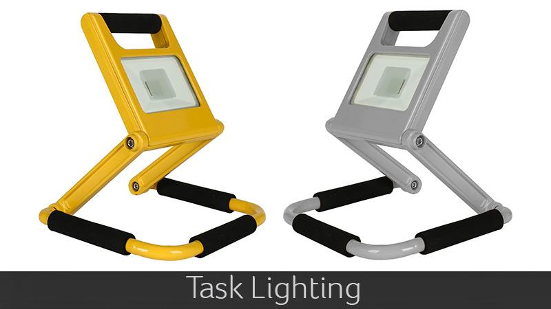 TASK-LIGHT