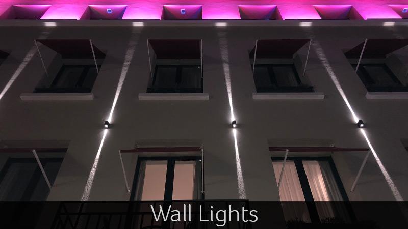 Wall-Lights-categories