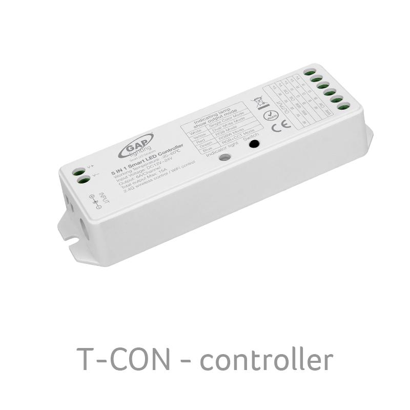 4z controller image