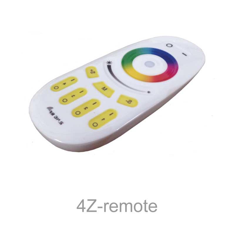 4z remote image