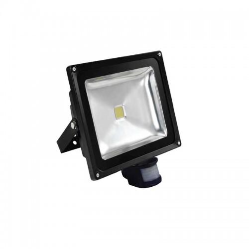 FL-LED50-PIR