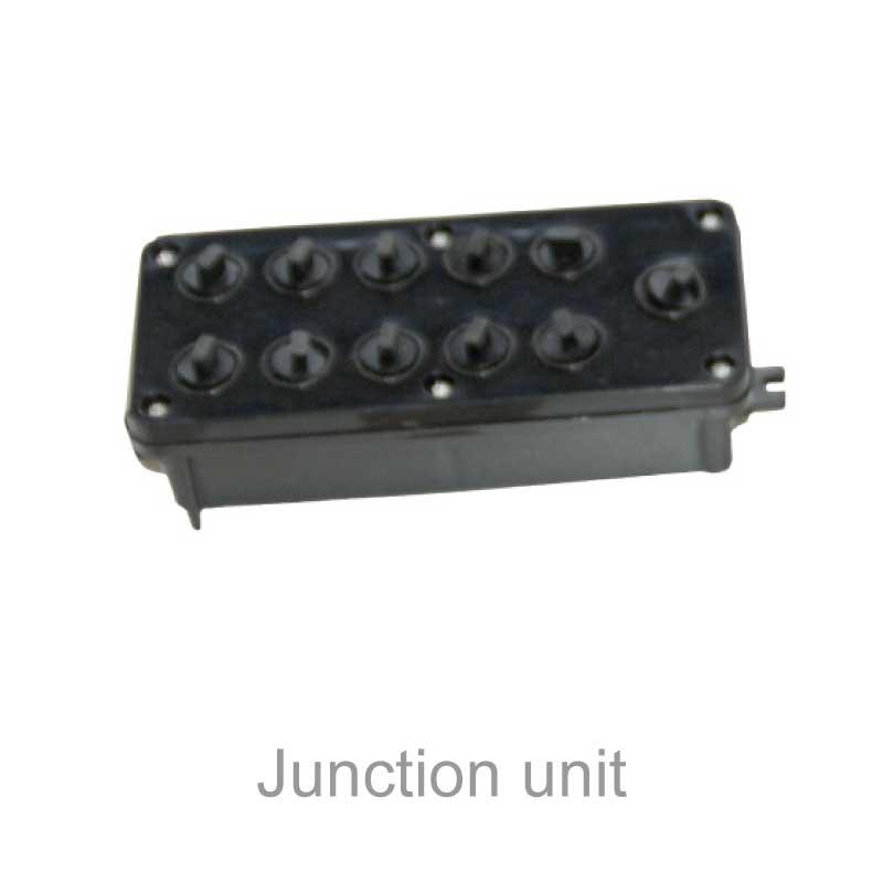 juntion unit image