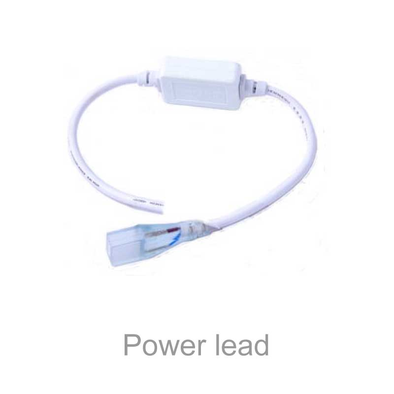 Power Lead image