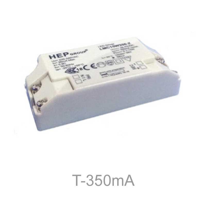 T 350mA image