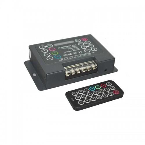 T-RGB4000