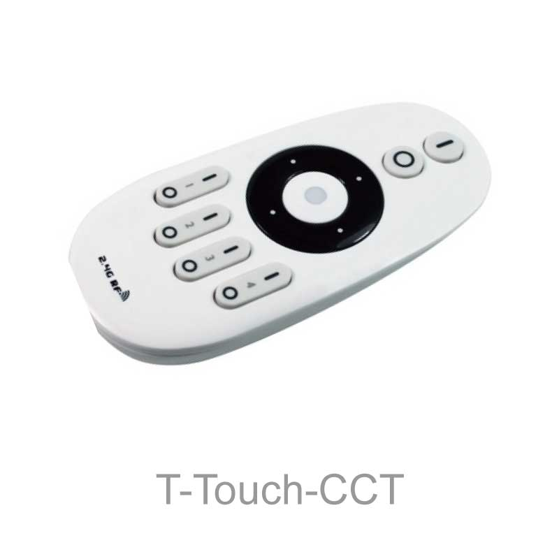 T-TOUCH-CCT