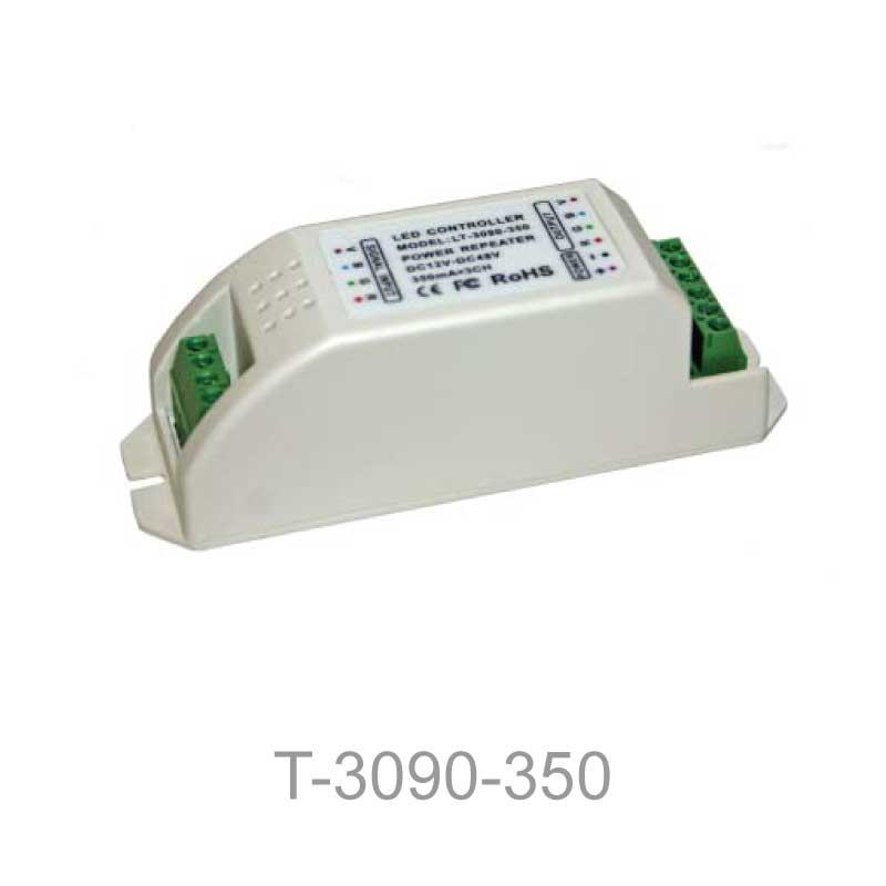 T3090-350 image