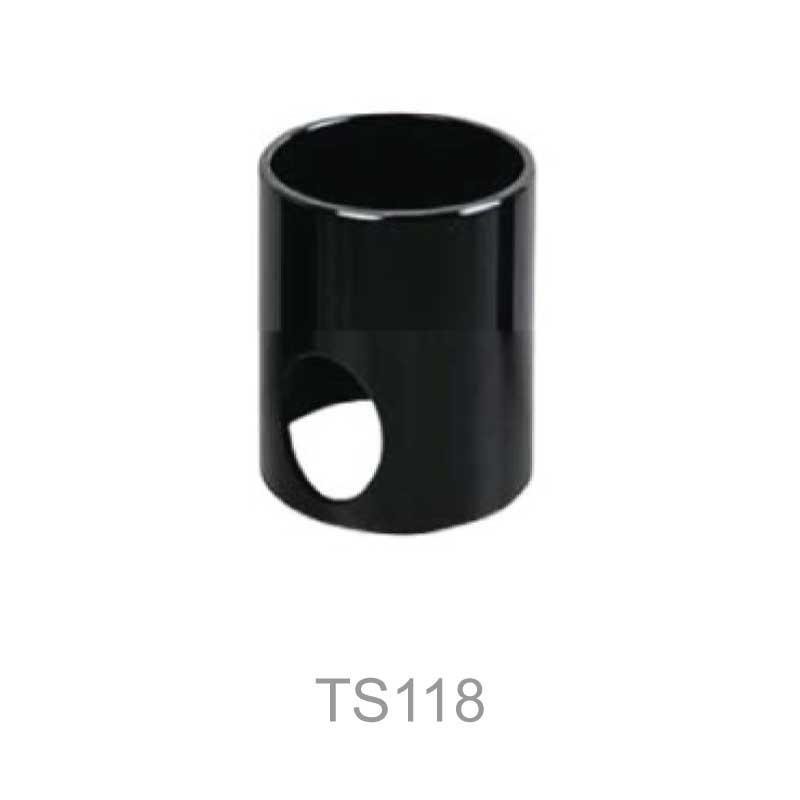 TS118 image