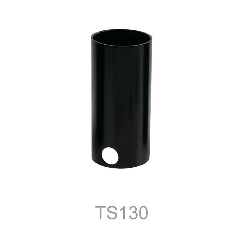 TS130 image