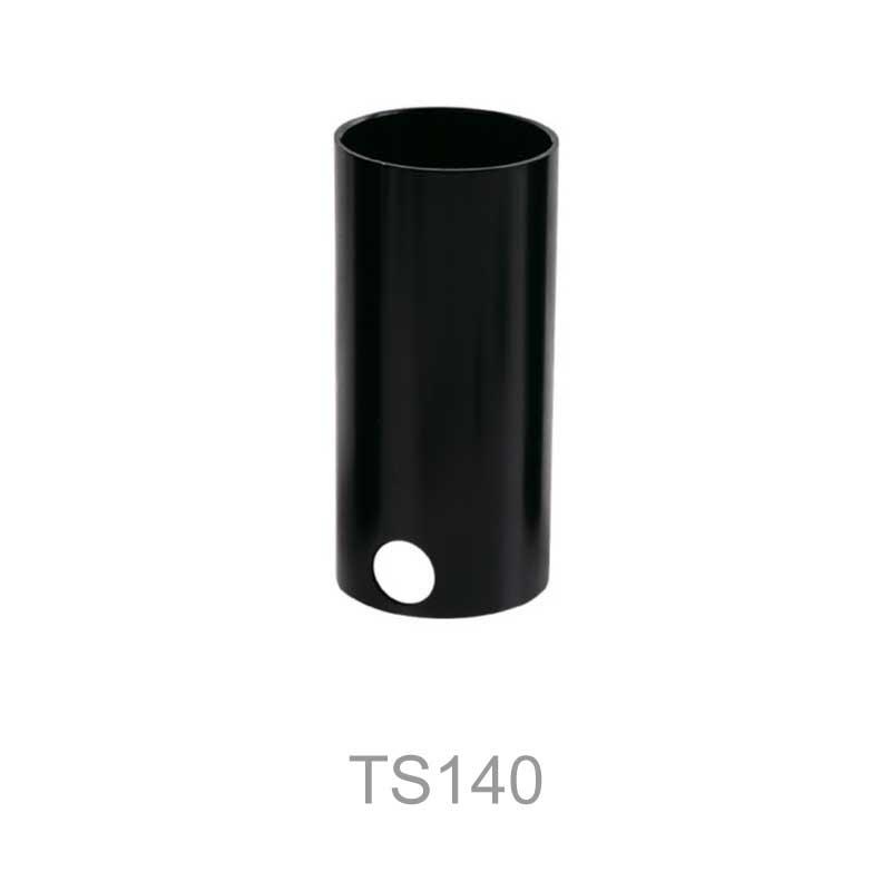 TS140 image