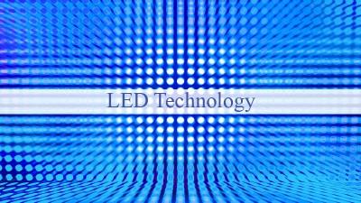 2 LED Technology