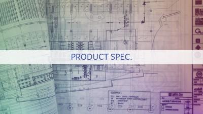 PRODUCT-SPEC