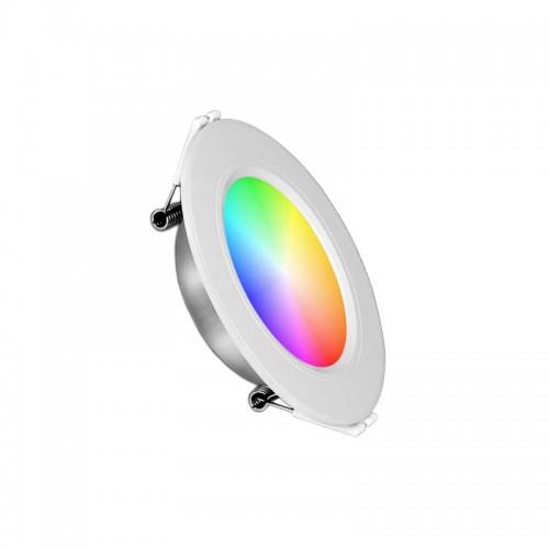 DL12-RGB-CCT