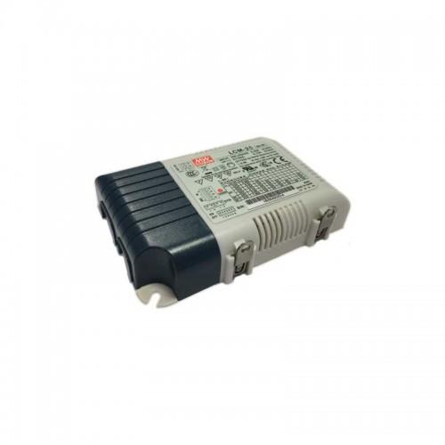 TDIM-18W-350mA