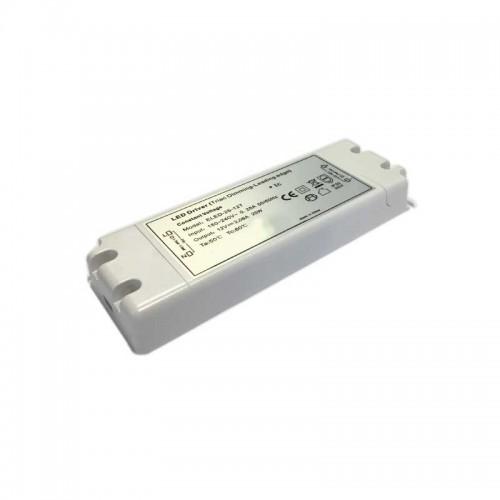 TDIM-18w-350