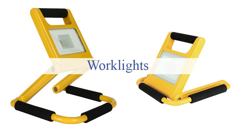 Worklights