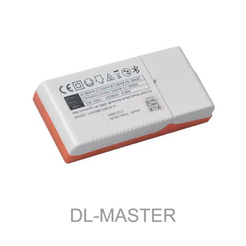DL Master image