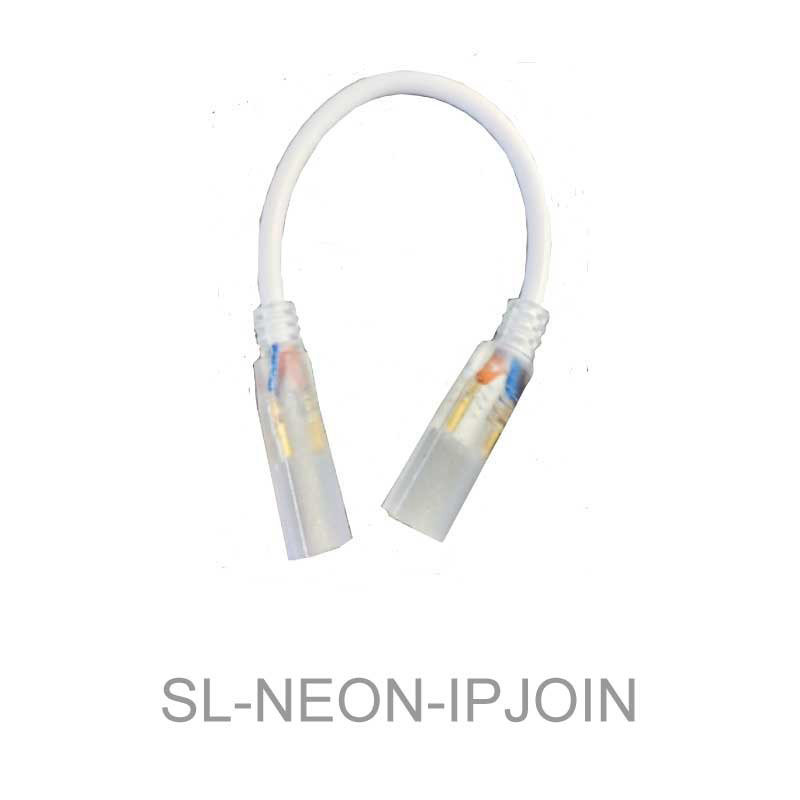 SL Neon IP Join image