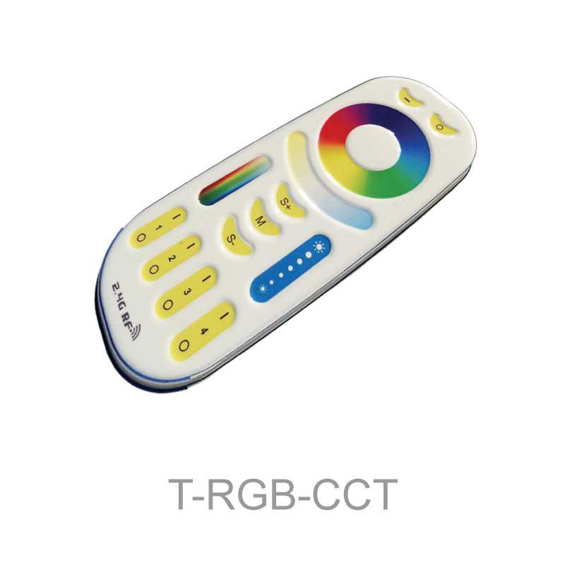 T RGB CCT image