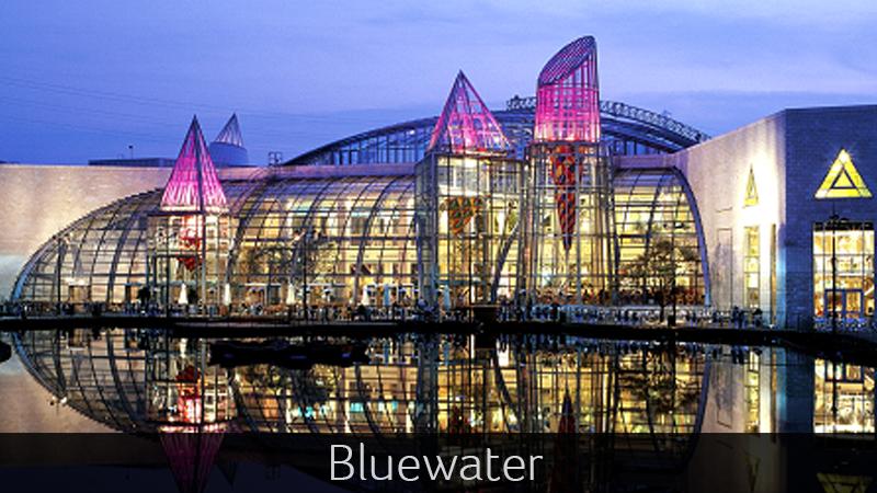 Bluewater
