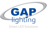 cropped-Gap-Lighting-Ltd-logo-High-Res_300.png