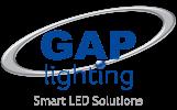 cropped-Gap-Lighting-Ltd-logo-High-Res_300.png